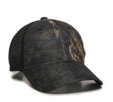 PFC-150M-Mossy Oak® Eclipse™/Black-One Size Fits Most