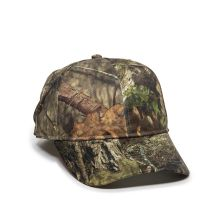 PFX-700-Mossy Oak® Break-Up Country®-L/XL