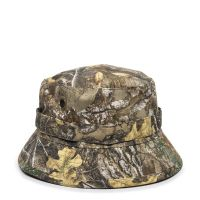 RBH-100-Realtree Edge™/Blaze-One Size Fits Most