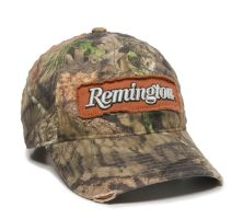 RM03A-Mossy Oak® Break-Up Country®-One Size Fits Most