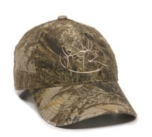 RMEF11K-Realtree Max-1XT™-One Size Fits Most