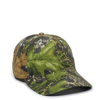 RSC-305-Mossy Oak® Obsession®-Adult