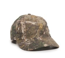 RSC-305-Realtree Xtra®-Adult