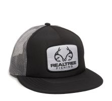 RT05B-Black/Grey-One Size Fits Most