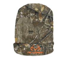 TRT08FL-Realtree EdgeTM/Blaze-One Size Fits Most