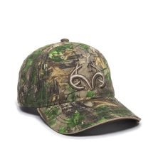 TRT83A-Realtree Xtra® Green-Adult
