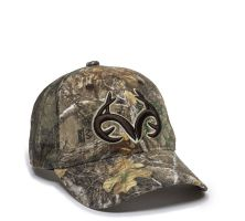 TRT85A-Realtree EdgeTM-One Size Fits Most
