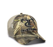 TRU01A-TrueTimber® DRT™/Khaki-One Size Fits Most
