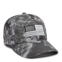 USA-200-Kryptek® Raid™-One Size Fits Most