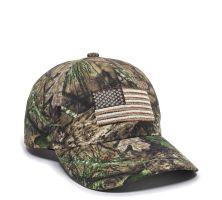 USA-200-Mossy Oak® Break-Up Country®-Adult