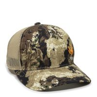 VEIL-001-Veil Camo Whitetail™/Natural-One Size Fits Most