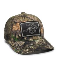 WIN07A-Mossy Oak® Break-Up Country®-One Size Fits Most