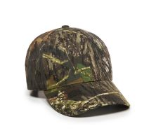 XX-300-Mossy Oak® Break-Up®-XXL