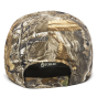 OCG-001-Realtree Edge™-One Size Fits Most