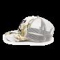TRU01A-TrueTimber® MC2 Snow™/White-One Size Fits Most