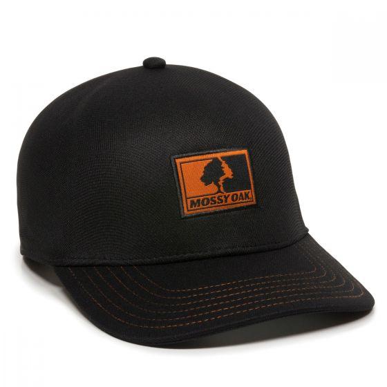 OneTouch Cap