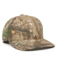 301IS-Realtree Edge™-Youth