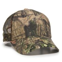315M-Mossy Oak® Break-Up®-Adult