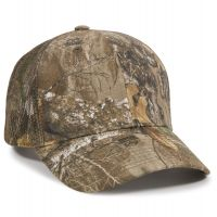 315M-Realtree Edge™-One Size Fits Most