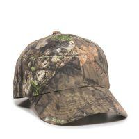 350-Mossy Oak® Break-Up®-Adult