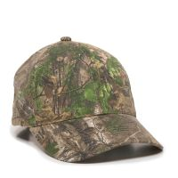 350-Realtree Xtra® Green-Adult