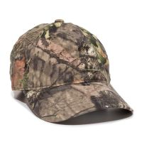 CGW-115-Mossy Oak® Break-Up Country®-Adult