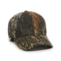 CGW-115-Mossy Oak® Break-Up®-Adult