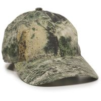 CGW-115-Mossy Oak® Mountain Country Range™-Adult