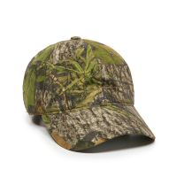 CGW-115-Mossy Oak® Obsession®-Adult