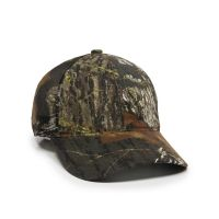 CGW-175M-Mossy Oak® Break-Up®-Adult