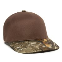 CONCEAL-Brown/Realtree Edge™-One Size Fits Most