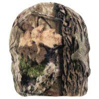 COR-001-Mossy Oak® Break-Up Country®/ Blaze-Adult