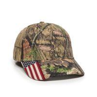 CWF-305-Mossy Oak® Break Up® Country®/AM-Adult