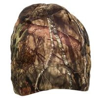 ESL-001-Mossy Oak® Break-Up Country®/ Blaze Fleece-Adult