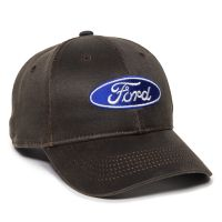 FRD14A-Dark Brown-One Size Fits Most