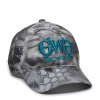 GWG-001-Kryptek® Raid™-Ladies