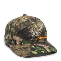 HRN04A-Mossy Oak® Break-Up Country®-One Size Fits Most