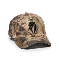KRY-010-Kryptek® Highlander®-Adult