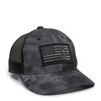 KRY-017-Kryptek® Typhon™/Black-One Size Fits Most