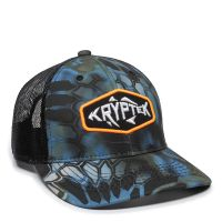 KRY-028-Kryptek® Neptune™/Black-One Size Fits Most