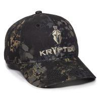 KRY-029-Kryptek® Obskura® Nox™-One Size Fits Most