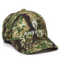 KRY-029-Kryptek® Obskura® Trans™-One Size Fits Most