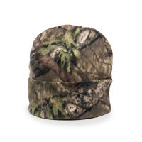 LFW-200-Mossy Oak® Break-Up Country®-Adult