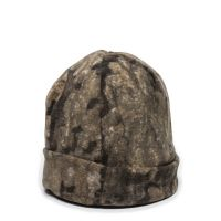 LFW-200-Realtree Timber™-One Size Fits Most