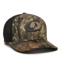 MOFS45A-Mossy Oak® Break-Up Country®-One Size Fits Most