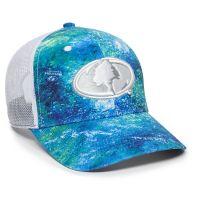 MOFS49A-Mossy Oak® Elements Coastal® Inshore™/White-One Size Fits Most