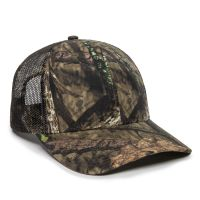 OC771CAMO-Mossy Oak® Break-Up Country®-One Size fits Most