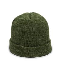 OC804-Olive-One Size Fits Most