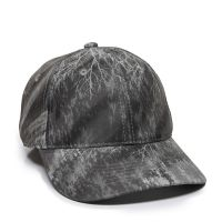 PFC-100-Realtree Fishing™ Grey-One Size Fits Most