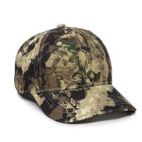 PFC-100-Veil Whitetail™-One Size Fits Most